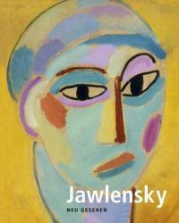 Jawlensky (2013)