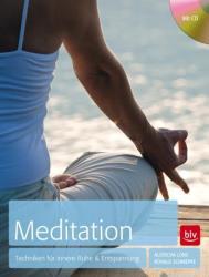 Meditation (2014)