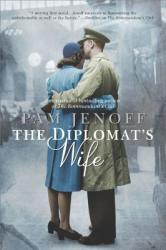 The Diplomat's Wife (ISBN: 9780778325123)