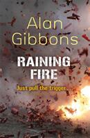 Raining Fire (2014)