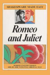 Romeo and Juliet (1985)
