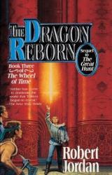The Dragon Reborn (ISBN: 9780785716334)