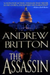 Assassin - Andrew Britton (ISBN: 9780786018017)