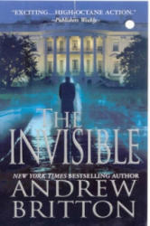 Invisible - Andrew Britton (ISBN: 9780786018024)