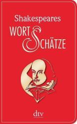 Shakespeares Wort-Schtze (2014)