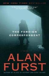 The Foreign Correspondent (ISBN: 9780812967975)