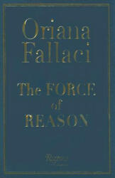Force of Reason (ISBN: 9780847827534)