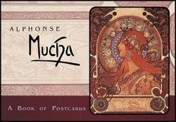 Alphonse Mucha (ISBN: 9780876543672)
