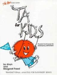 Ta for Kids (ISBN: 9780915190096)