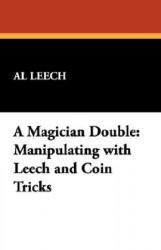 Magician Double - Al Leech (2008)
