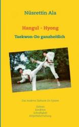 Hangul - Hyong - Nüsrettin Ala (2014)