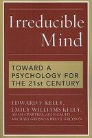 Irreducible Mind (ISBN: 9781442202061)
