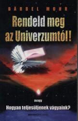 Rendeld meg az Univerzumtól! (2014)
