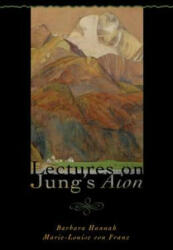 Lectures on Jung's Aion (2004)