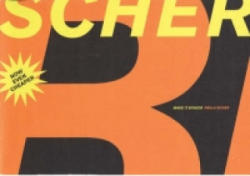 Make it Bigger - Paula Scher (ISBN: 9781568985480)