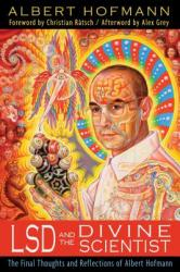 LSD and the Divine Scientist (2013)