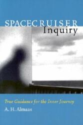 Spacecruiser Inquiry (ISBN: 9781570628597)