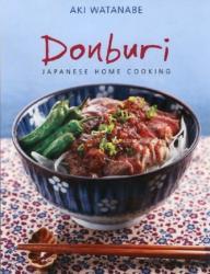 Donburi (2014)