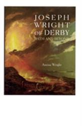Joseph Wright of Derby - Amina Wright (2014)