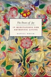 Doors of Joy - 19 Meditations for Authentic Living (2014)