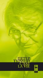 C'est la vie (2014)