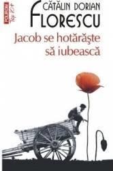 Jacob se hotărăşte să iubească (2014)