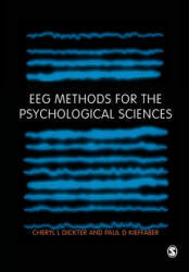 EEG Methods for the Psychological Sciences (2013)