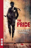 The Pride (2013)