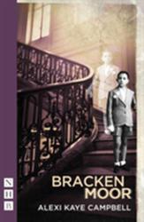Bracken Moor (2013)