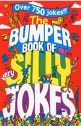 Bumper Book of Very Silly Jokes (2013)