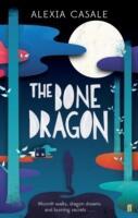 Bone Dragon - Alexia Casale (2014)