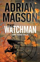 Watchman (2014)