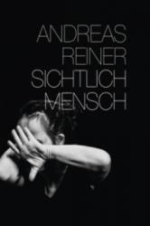 SichtlichMensch - Städtische Galerie Fähre, Andreas Reiner (2013)