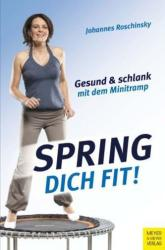 Spring dich fit! (2014)