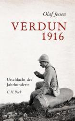 Verdun 1916 (2014)