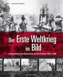 Der Erste Weltkrieg im Bild (2014)