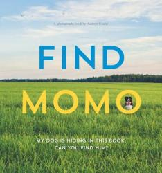 Find Momo (2014)