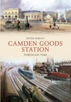 Camden Goods Station Through Time (2014)