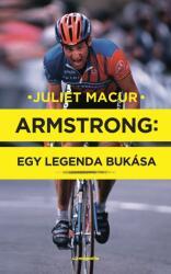 Armstrong: Egy legenda bukása (2014)