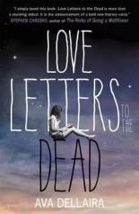 Love Letters to the Dead (2014)