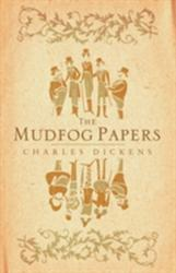 Mudfog Papers (2014)