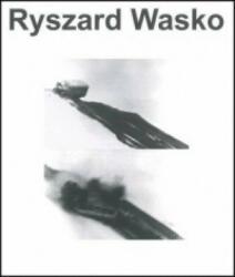 Ryszard Wasko (2014)