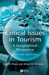 Critical Issues in Tourism (2002)