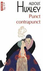Punct contrapunct (ISBN: 9789734642359)