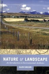 Nature and Landscape (2009)