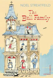 Bell Family (2014)