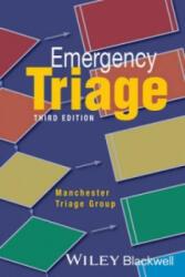 Emergency Triage (2013)