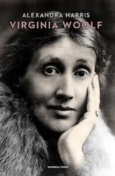 Virginia Woolf (2014)