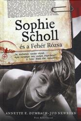 Sophie Scholl és a Fehér Rózsa (2014)