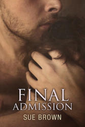 Final Admission (2014)